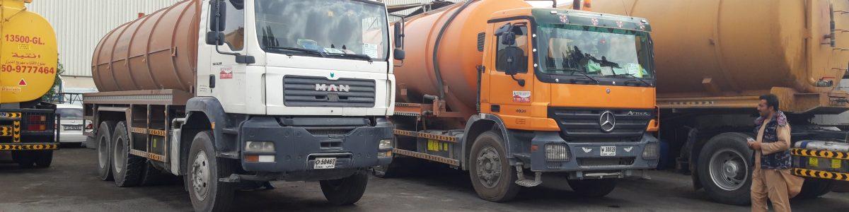 sewage-tankers-o6i7xhu62k2dmgx1jykq2t0fsc1w40td6u06xpveew